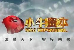 企业宣传片 - 深圳市小牛投资管理有限公司形象片