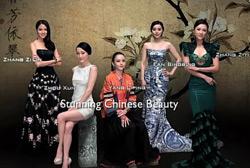企业宣传片 - 中国国家形象片