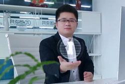 企业宣传片 - 团贷网品牌形象片